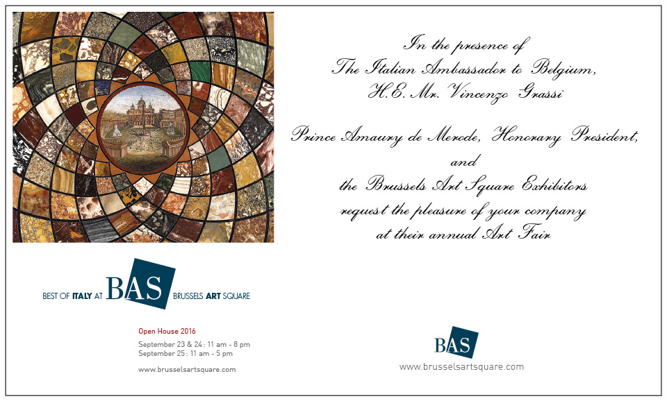 bas-16-invitation-web