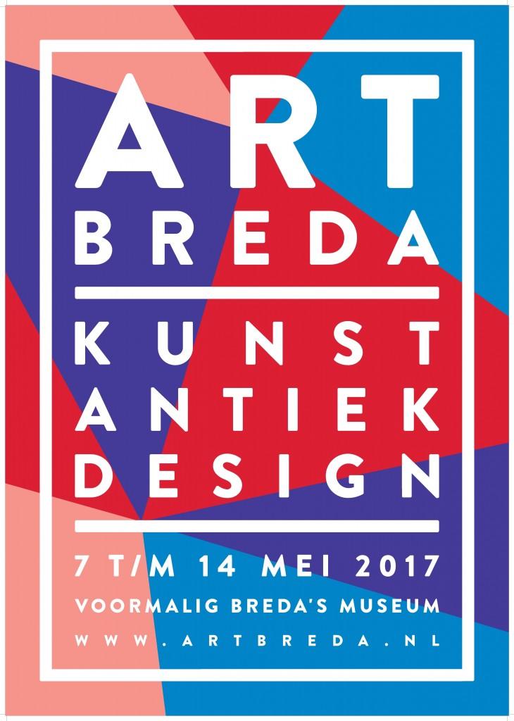 ArtBreda_poster